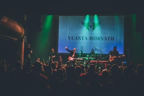 vlasta-horvath-03